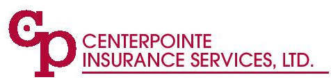 Centerpointe Insurance Services, Ltd. logo